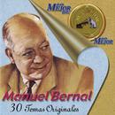 Lo Mejor de Lo Mejor de RCA Victor/Manuel Bernal