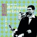 Acda & De Munnik Live Met Het Metropole Orkest/Acda & De Munnik