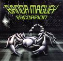 Escorpion/Banda Maguey