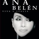 Viva L' Italia/Ana Belén
