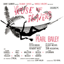 House of Flowers (Original Broadway Cast Recording)/Original Broadway Cast of House of Flowers