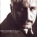 Passi D'Autore/Pino Daniele