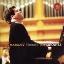 Tribute To Horovitz/Denis Matsuev