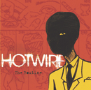The Routine/Hotwire