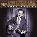 Chet Atkins: RCA Country Legends/Chet Atkins