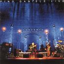 Concerto/Pino Daniele