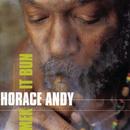 Mek It Bun/Horace Andy