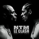 Le Clash - Round 1 (B.O.S.S. vs. IV My People)/Suprême NTM
