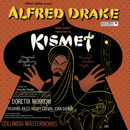 Kismet: A Musical Arabian Night (Original Broadway Cast Recording)/Original Broadway Cast of Kismet: A Musical Arabian Night