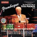 Yambeque - The Progressive Side Of Tito Puente Vol. 2/Tito Puente