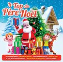Le Top Du Père Noël/Jean-Claude Corbel & Claude Lombard