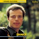 Dino/Dino