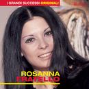 Rosanna Fratello/Rosanna Fratello