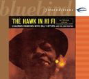 The Hawk In Hi-Fi/Coleman Hawkins