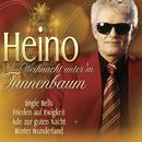 Weihnacht unter'm Tannenbaum/Heino