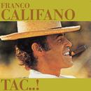 Tac..!/Franco Califano