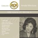 RCA 100 Años De Musica - Segunda Parte/Amalia Mendoza