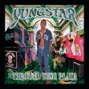 Throwed Yung Playa (Clean Version)/Yungstar