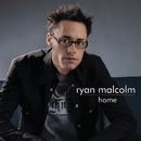Home/Ryan Malcolm