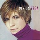 Pasion Vega/Pasión Vega