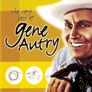 The Very Best Of Gene Autry/Gene Autry