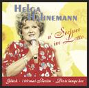 N Sechser im Lotto/Helga Hahnemann