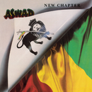 New Chapter/Aswad