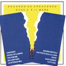 Dove C'è Il Mare/Eduardo De Crescenzo