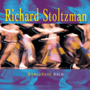WorldBeat Bach/Richard Stoltzman