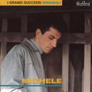 Michele/Michele