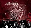 Das Ende vom Kreis/Silbermond