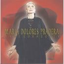 As de Corazones/Maria Dolores Pradera