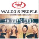 No-Man's-Land/Waldo's People