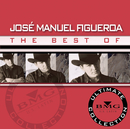 The Best Of - Ultimate Collection/Jose Manuel Figueroa