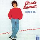 C'est moi qui pars.../Claude Barzotti