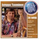 Suomen Huiput/Jamppa Tuominen