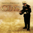 The Guys (Original Motion Picture Soundtrack)/Mychael Danna, Mary Fahl
