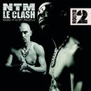 Le Clash - Round 2 (B.O.S.S. vs. IV My People)/Suprême NTM