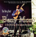 The Very Best Of Beny Moré Vol. 2/Beny Moré