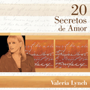 20 Secretos De Amor - Valeria Lynch/Valeria Lynch
