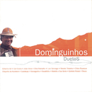Duetos - Dominguinhos/Dominguinhos