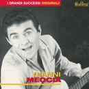 Gianni Meccia/Gianni Meccia
