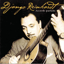 Accords Parfaits/Django Reinhardt