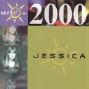 Serie 2000/Jessica