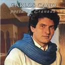 Poeta En Granada/Carlos Cano
