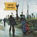 Napoli Centrale/Napoli Centrale