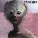 Melpomene/Kashmir