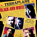 Black And White/Terraplane