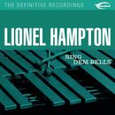 Ring Dem Bells/Lionel Hampton