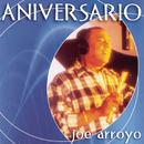 Colección Aniversario/Joe Arroyo
